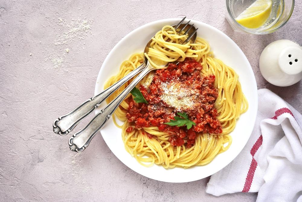 How Long Does Spaghetti Last in the Fridges